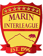Marin Interleague Soccer Alliance